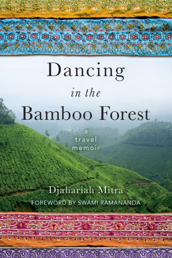 BambooForest_FrontCover