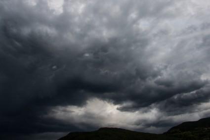 cloud_mood_rain_clouds_gloomy_238735