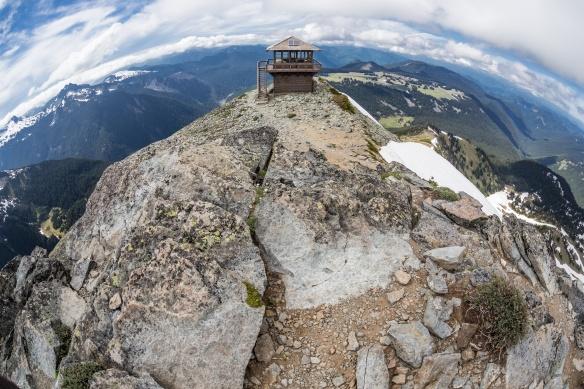© gdbrekke - Fotolia.com